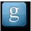 Find Tom Hafer on Google+